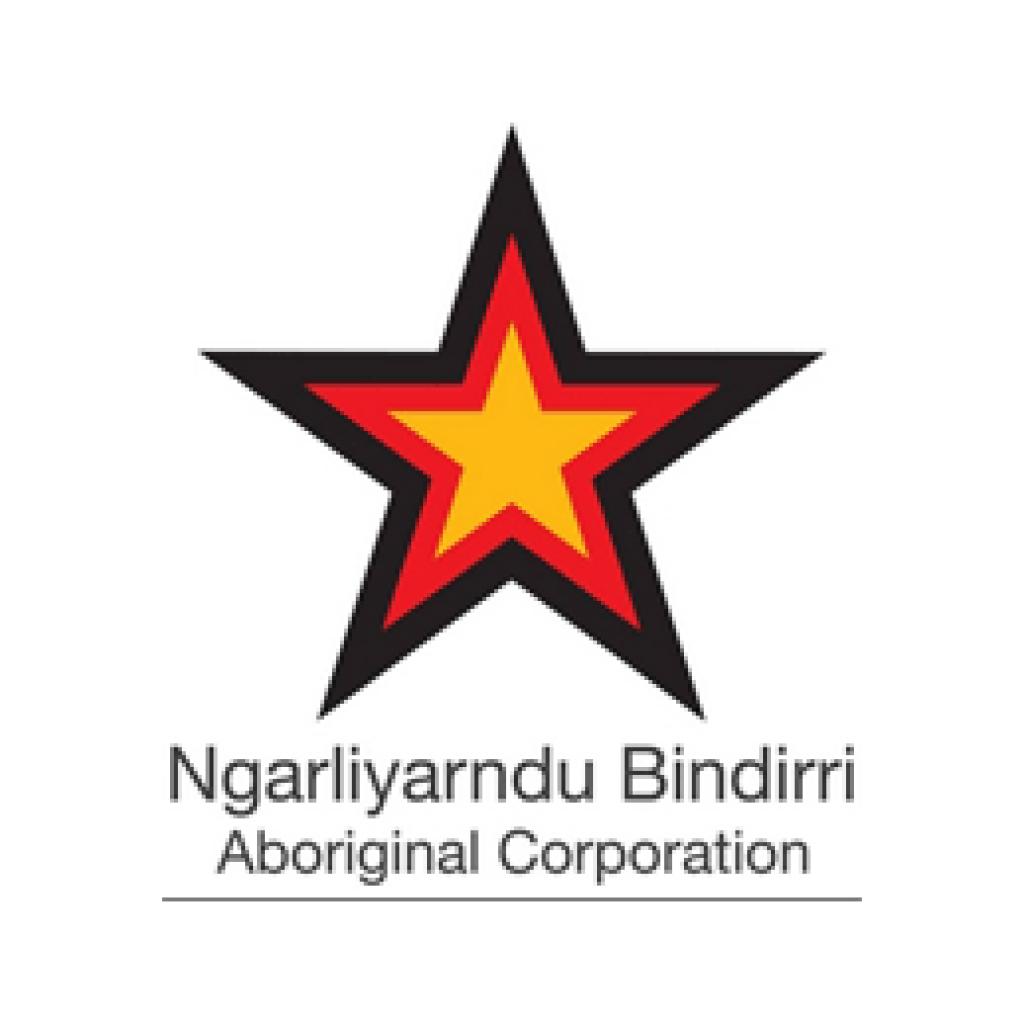 nbac_logo-2