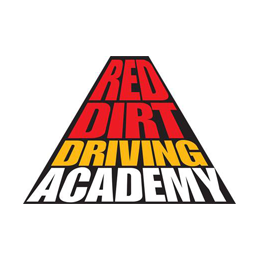 Red Dirt Driving Academy
